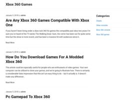 xbox360games.net