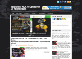 xbox360gamesdirectlink.blogspot.com