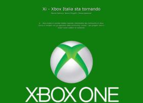 xboxitalia.net