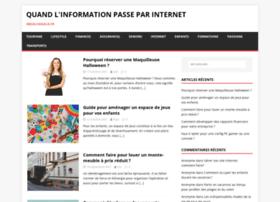 xboxlivegold.fr