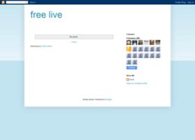 xboxlivegoldfree.blogspot.com