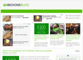xboxoneblog.net