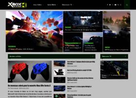 xboxracer.com