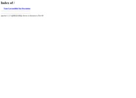 xboxstore.ru