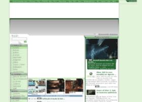 xboxvicio.com