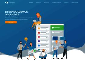 xbrain.com.br
