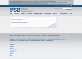 xbrl.fasb.org
