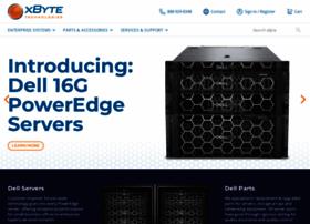 xbyte.com