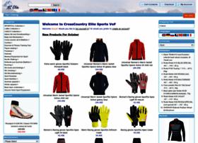 xc-elitesports.com