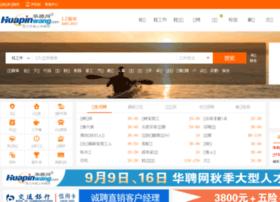 xc.huapinwang.com