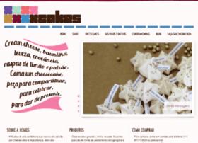 xcakes.com.br