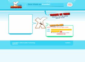 xcambo.com.br