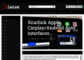 xcarlink.co.uk