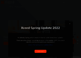 xceed.com