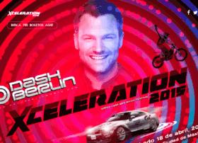 xceleration.com.mx