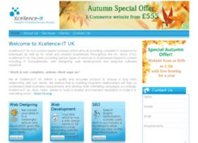xcellence-it.co.uk