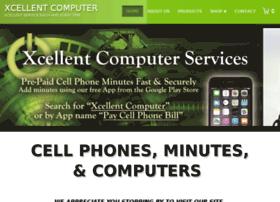 xcellentcomputer.com
