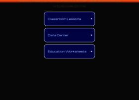 xcelresources.com