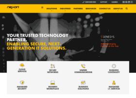 xcentral.com.au