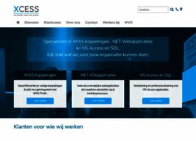 xcess.nl