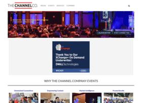 xchange-community.com