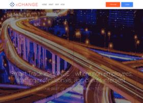 xchange.dcrworkforce.net