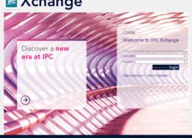 xchange.ipc.com
