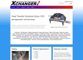 xchanger.com