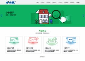 xchun.com