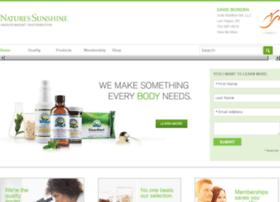 xcitenutrition.com