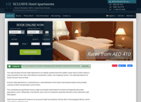 xclusive-hotelaprts-dubai.h-rez.com