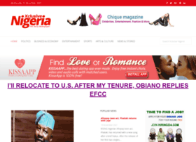 xclusivenigeria.com