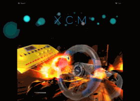 xcm.cc