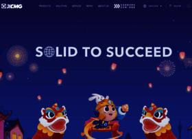 xcmg.com
