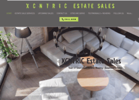 xcntricestates.com