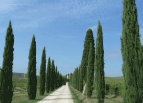 xcore.co