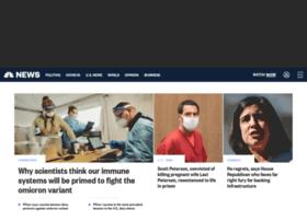 xcsplasma.newsvine.com