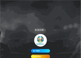 xcuadrada.com