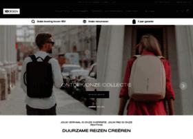 xd-design.com