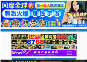 xd12888.com