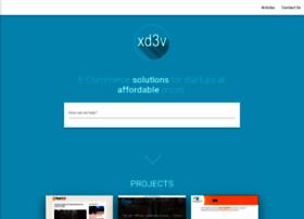 xd3v.com