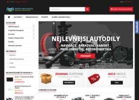 xda-developers.cz