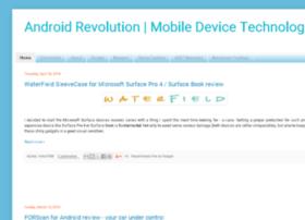 xda5.androidrevolution.org