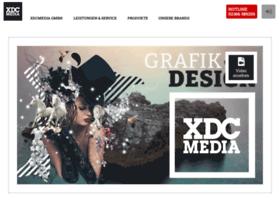 xdcdesign.com