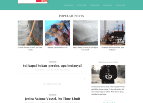 xders.blogspot.com