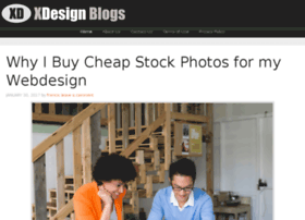 xdesignblog.com