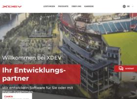 xdev-software.de