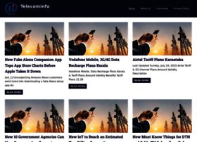 xdevsoftware.com