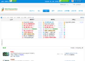 xdhw2013.com