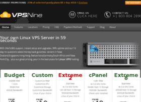 xdirect.vpsnine.com